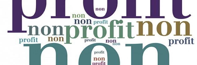 Tax Exemptions and Non Profit Groups