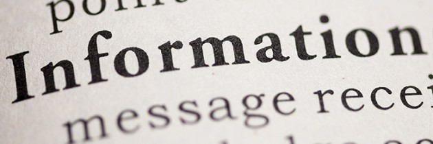 Glossary of Lease Terms for Commercial Real Estate