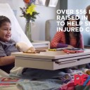 RE/MAX Children's Miracle Network