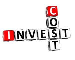 Tenant-improvement-Costs
