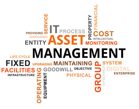 difference-between-Asset-Management-2