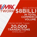 RE/MAX Commercial:  Did You Know ?