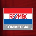 RE/MAX Commercial 2016